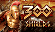 300 Shields Microgaming