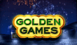 Golden Games Playtech
